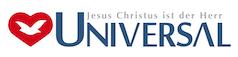 Hilfszentrum Logo
